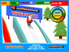 Giochi Flash - NATALE